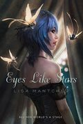 EyesLikeStars_Cover400