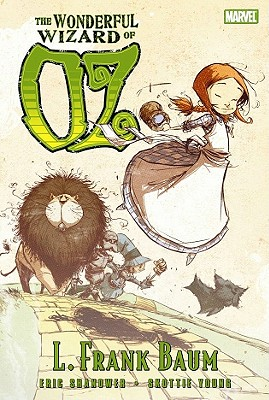 The-Wonderful-Wizard-of-Oz-9780785129219