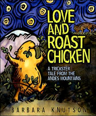 Wk 2--love_and_roast_chicken