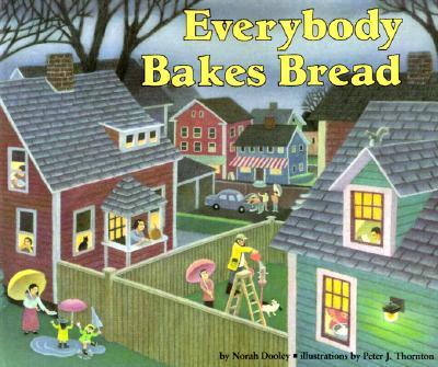 Wk 3--bread