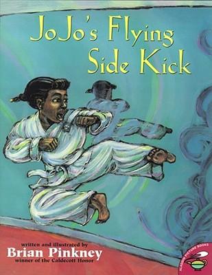 Jojos-Flying-Sidekick-9780689821929