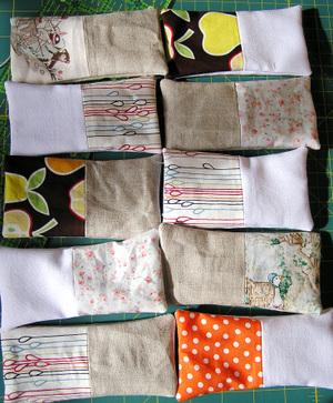 Pin_cushions