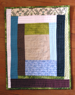 13_finished_quilt_front