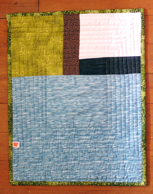 14_finished_quilt_back