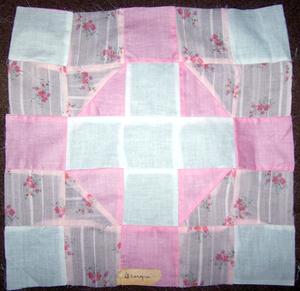 Pink_block