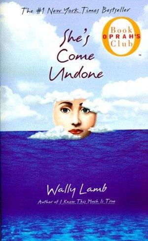 Undone2